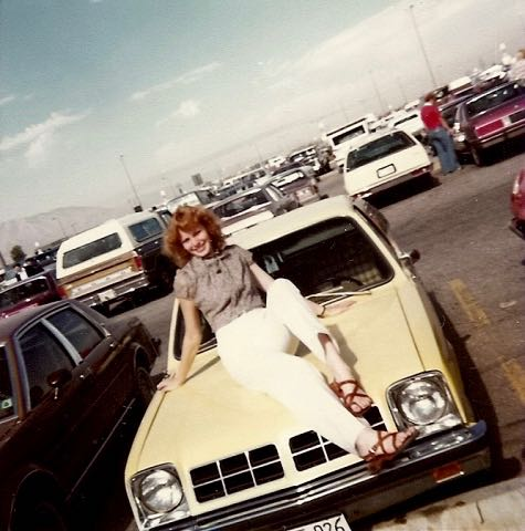 a-lewey-with-poor-chevette-that-got-crashed2
