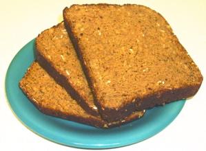 bread-brown-11