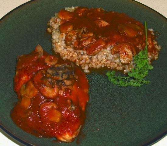 poultry-italian-chicken2