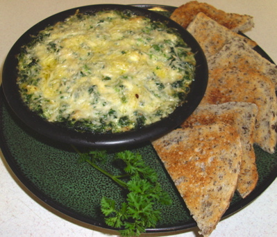 spinach-dip2