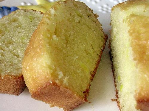 cake-lemon4