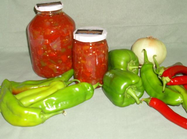 farmers-market-salsa1