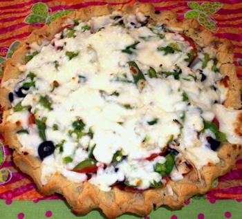 pizza-pie-with-mozzerella1