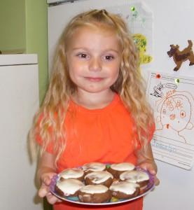 cookies-mini-cocoa-2-277x300