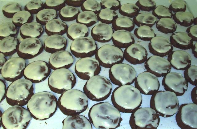 cookies-mini-cocoa11