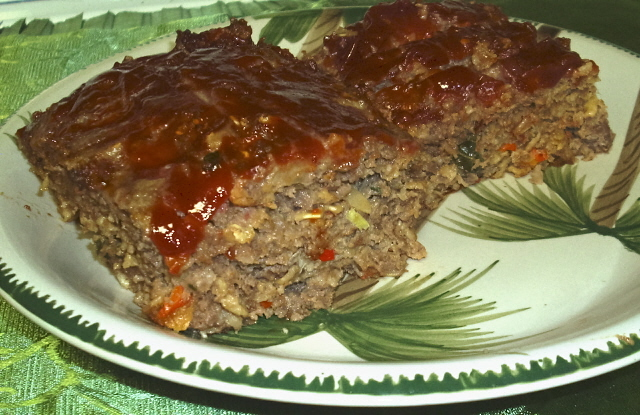 meatloaf-sausage-and-ground-beef1