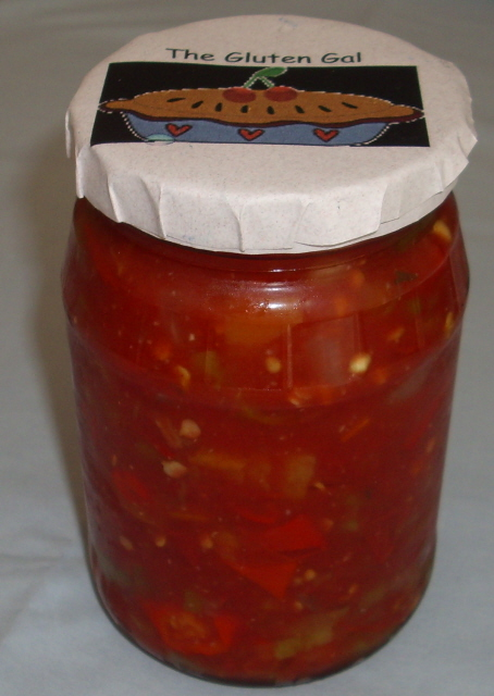salsa-farmers-market