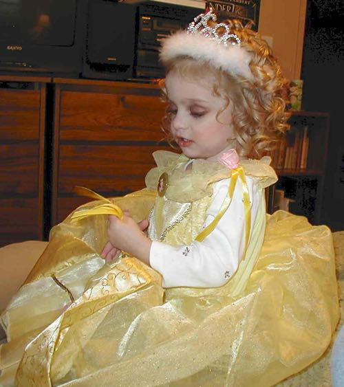10_31_06_princess
