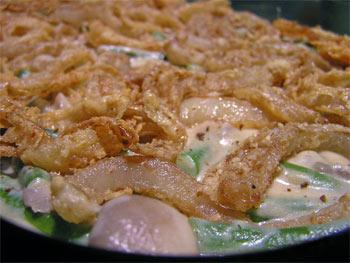 green-bean-casserole1