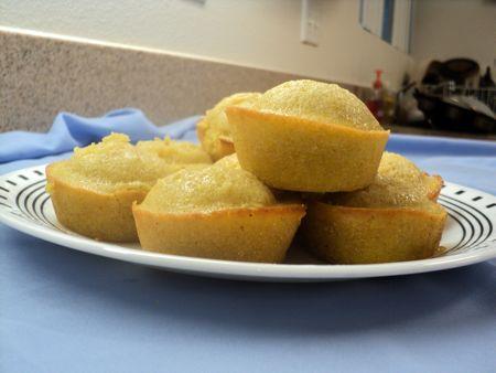 9-18-muffins