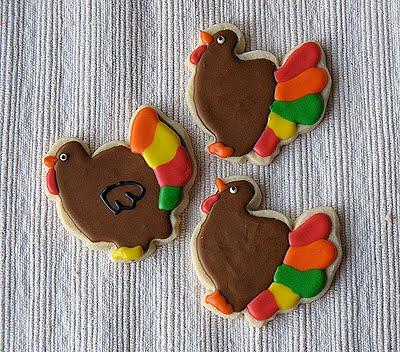 tdaycookies2
