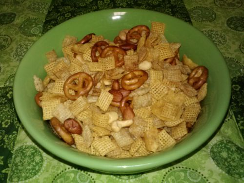 chex-mix-b