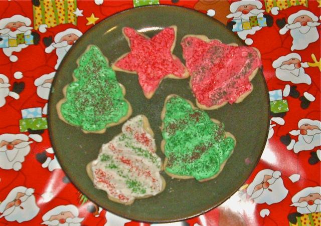 12-11-09-g-free-cookies