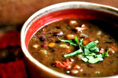 Bean-Soup_4761