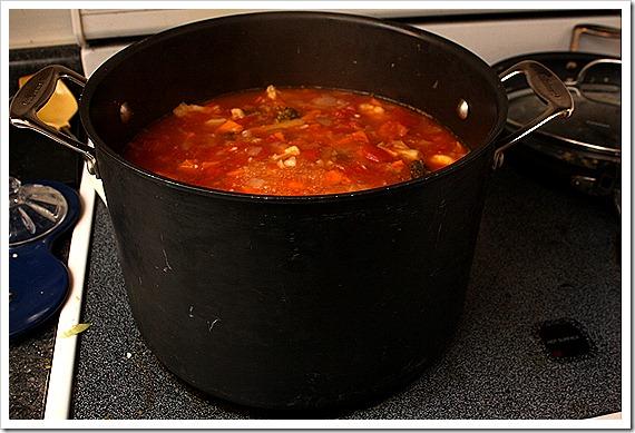 bronco-cauliflower-soup